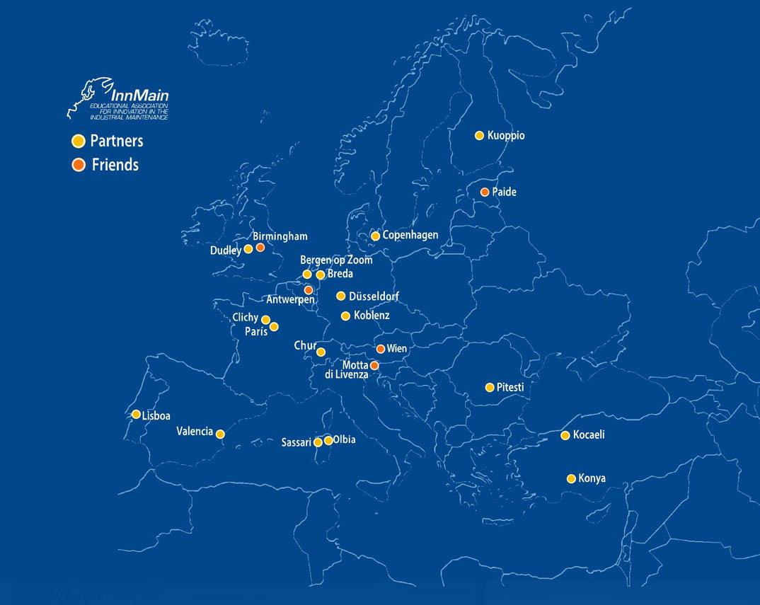 Europa socios-2
